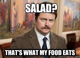 saladeats